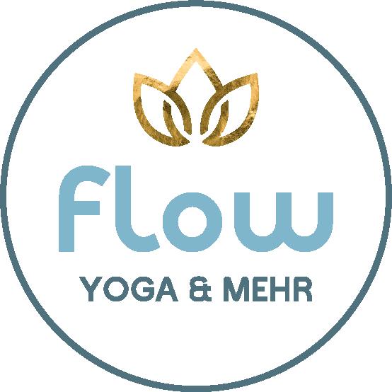 flow Yoga & mehr