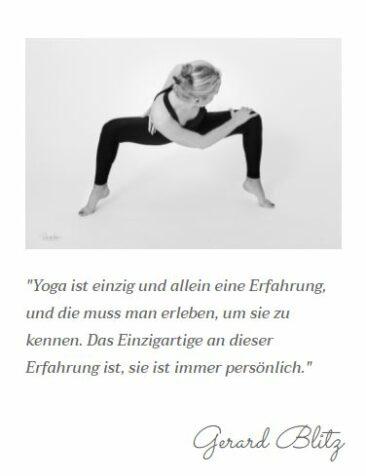 Yogaseite01